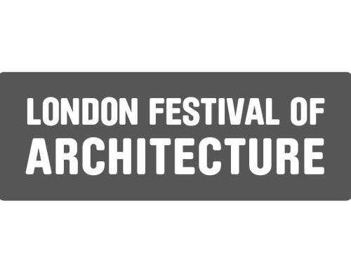 Archio Party-O: LFA 2016 + RIBA Open Studio